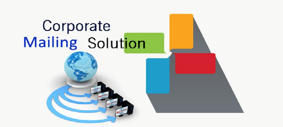 Orthos Technologies Corporate Email Solutions