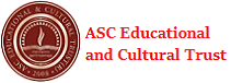 orthos Client ASC College logo