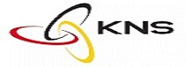 orthos Client KNS logo