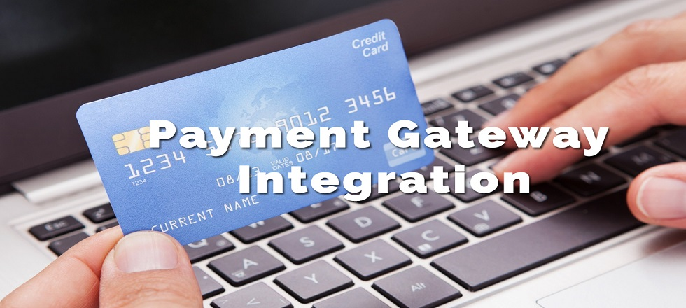 Orthos Technologies Payment Gateway Integration