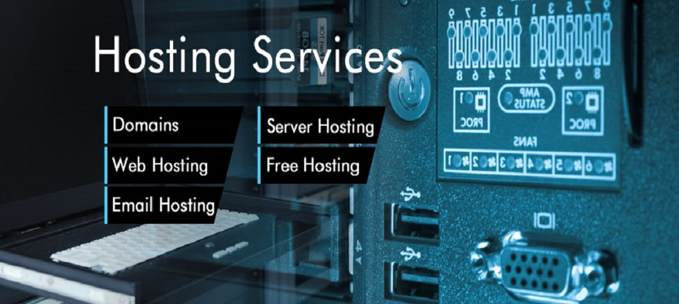 Orthos Technologies Secure Hosting Services